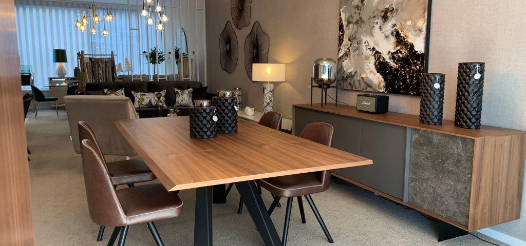 Espaços Meus Interior Design Transforma Sonhos Seus Em Realidade 5