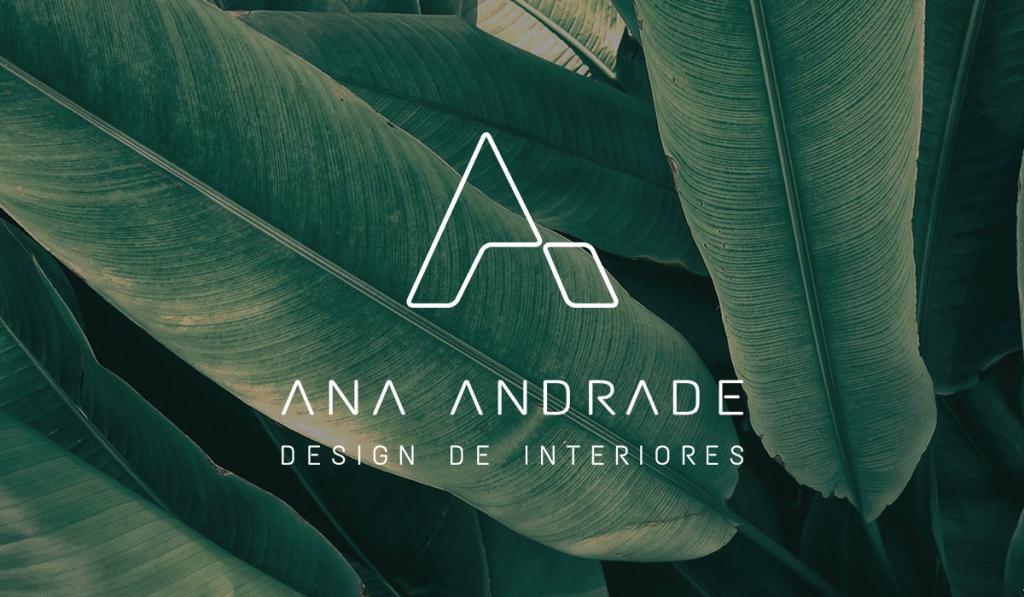 Já Conhece Ana Andrade Design de Interiores Hoje Apresentamos