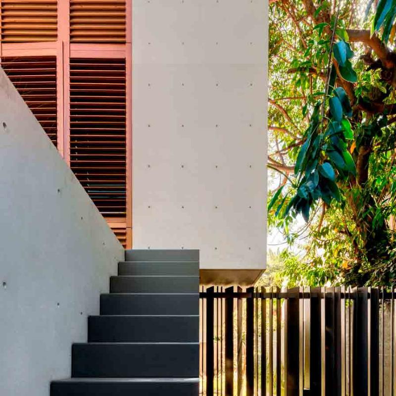 Legorreta Sepúlveda_ Arquitectura y Interiorismo de Lujo (4)