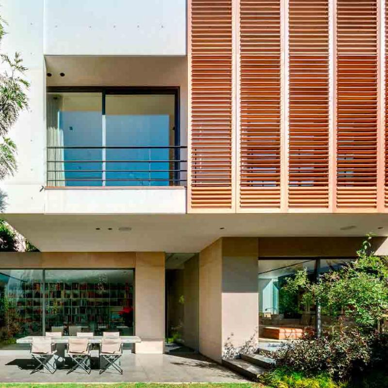 Legorreta Sepúlveda_ Arquitectura y Interiorismo de Lujo (5)