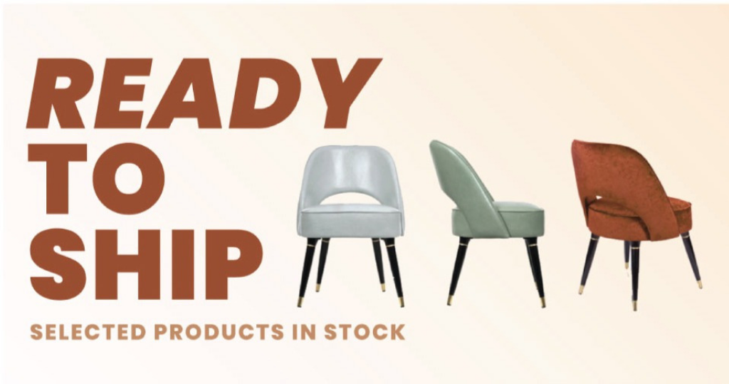 Mid-Century Brands Why DelightFULL & Essential Home Are The Ones 4