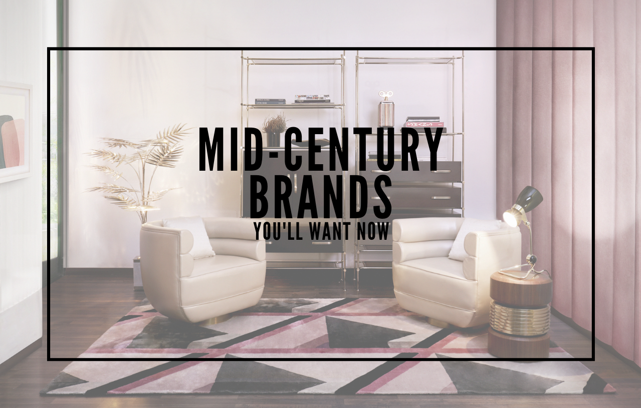 Mid-Century Brands_ Why DelightFULL & Essential Home Are The Ones