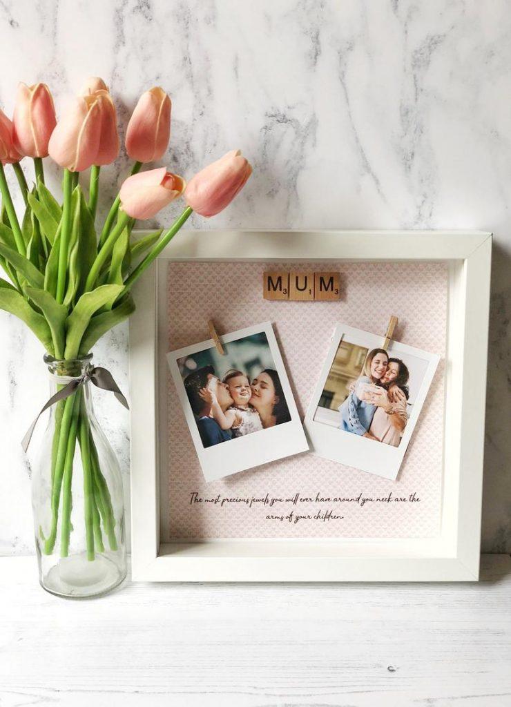Presentes Dia Da Mãe Encontre Aqui O Que Deve Oferecer Neste Dia 3