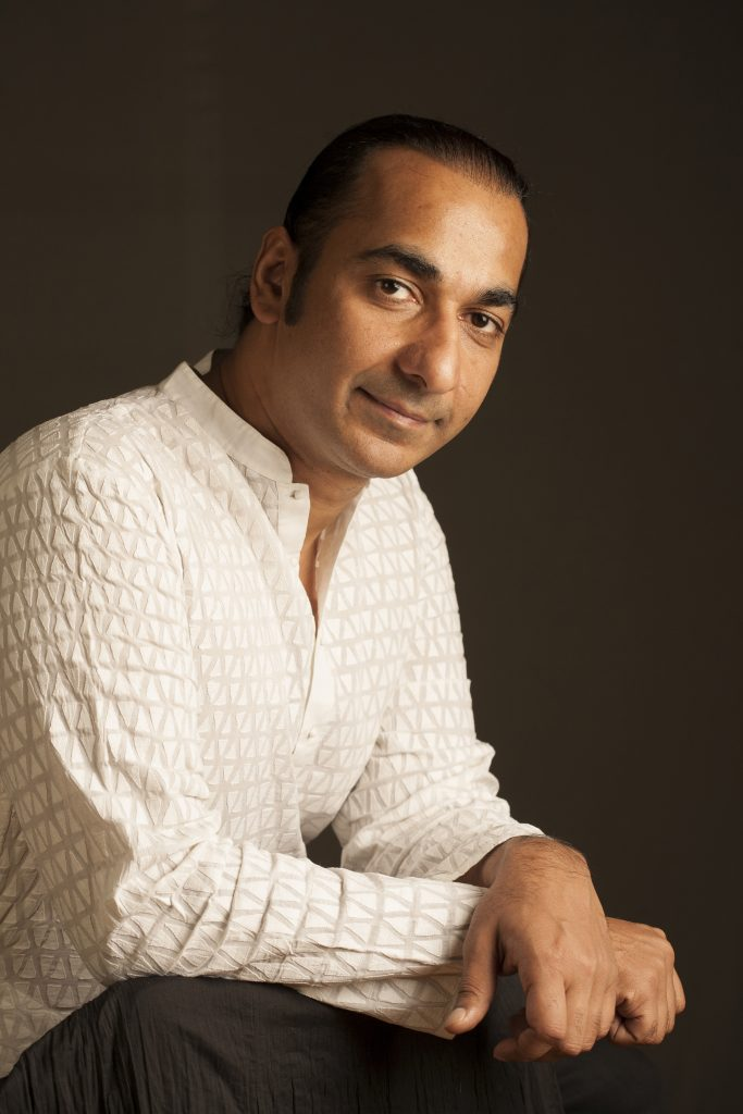 Manit Rastogi: One Of The Top References Of Architecture
