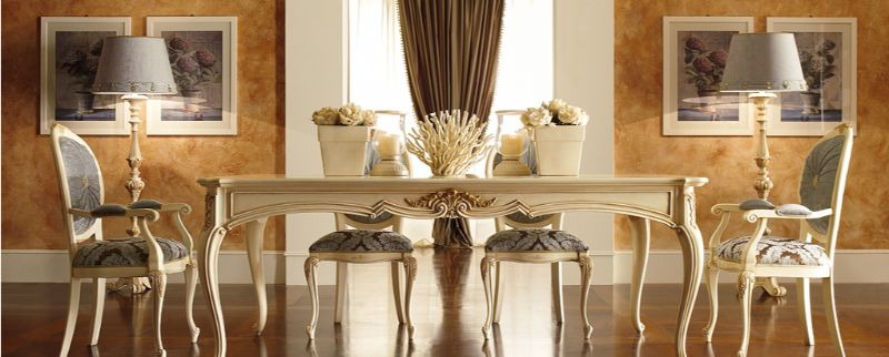 Lucienne Home Interiors: The Most Classy Design Projects!
