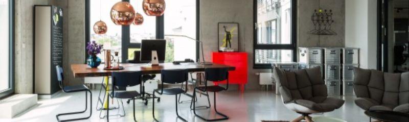 Arzu Kartal: The Name Of Interior Design!