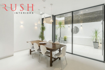 Create Your Style With The Help Of Rush Interiors 11