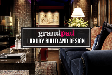 Learn How To Luxury Build And Design Perfectly With GrandPad 11