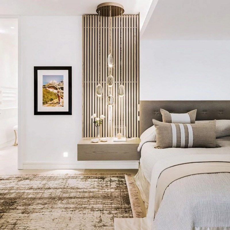 Top Interior Design Companies in the UK You Need To Know Now 4 top interior design companies in the uk Top Interior Design Companies in the UK You Need To Know Now Top Interior Design Companies in the UK You Need To Know Now 4