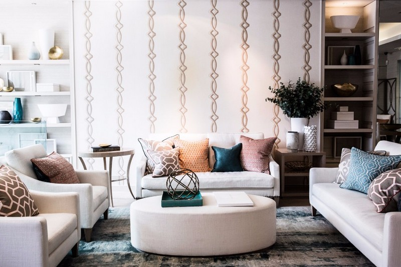 top interior design companies in the uk Top Interior Design Companies in the UK You Need To Know Now Top Interior Design Companies in the UK You Need To Know Now 7