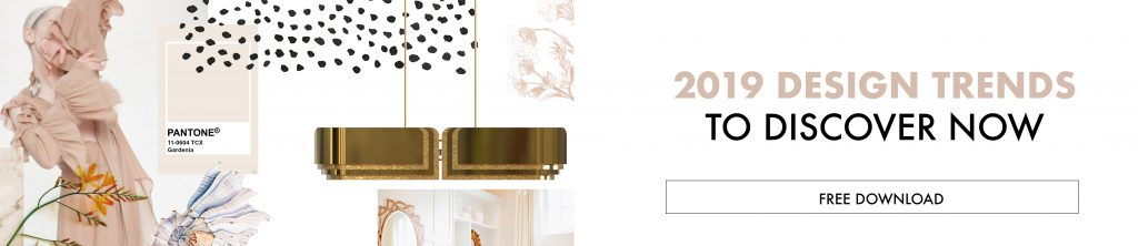 trends floor samples Floor Samples Gives You White Colored Floor Lamps! trends 1024x222