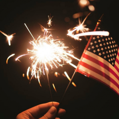 4th Of July Ideas You Need To Have According to Pinterest (5)