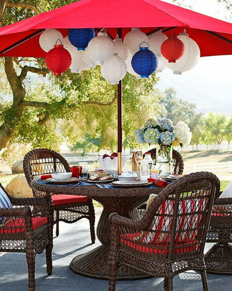 4th Of July Ideas You Need To Have According to Pinterest