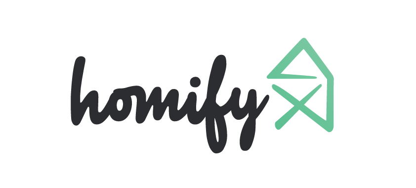 A Razão Por que O Homify É A Plataforma Onde Deve Estar Presente
