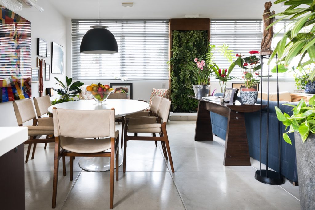Check The Best Design Studios in Brazil!