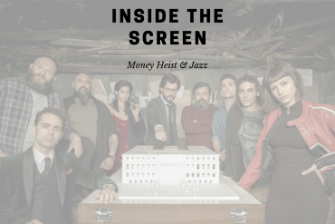 Inside The Screen_ Money Heist Review W_ a Little Jazz (8)