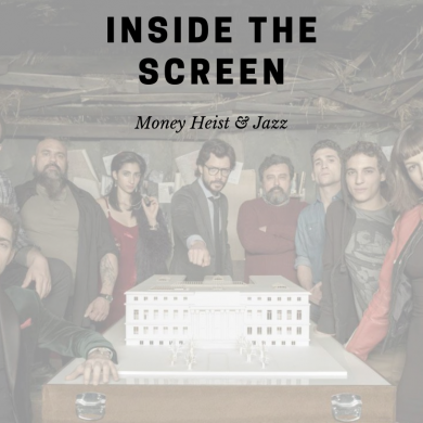 Inside The Screen_ Money Heist Review W_ a Little Jazz (8)