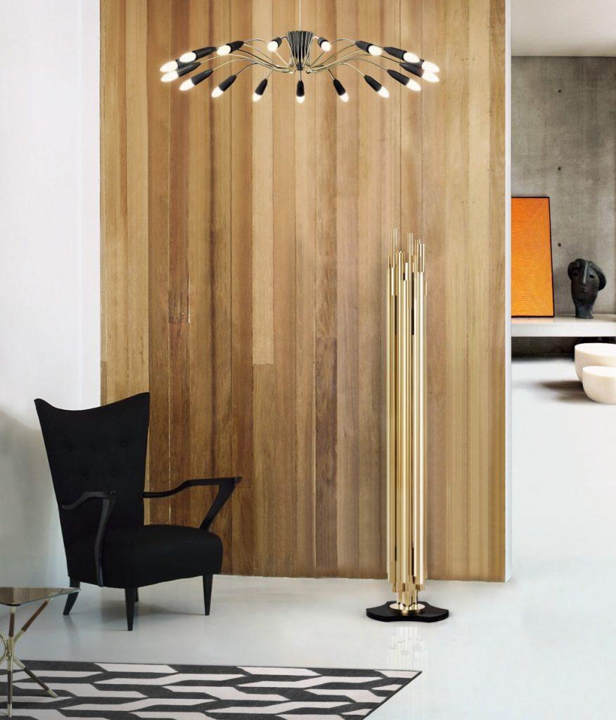 J. D'ASTOUS Design