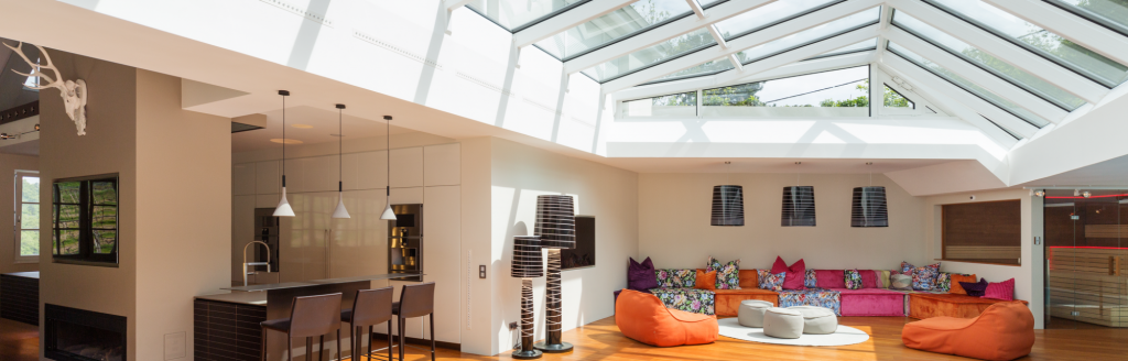 Smart Living: The Best Solutions For Your Home Décor!