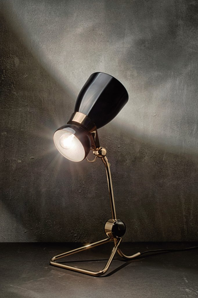 Best Deals: A High-End Selection Of Home Office Lighting!