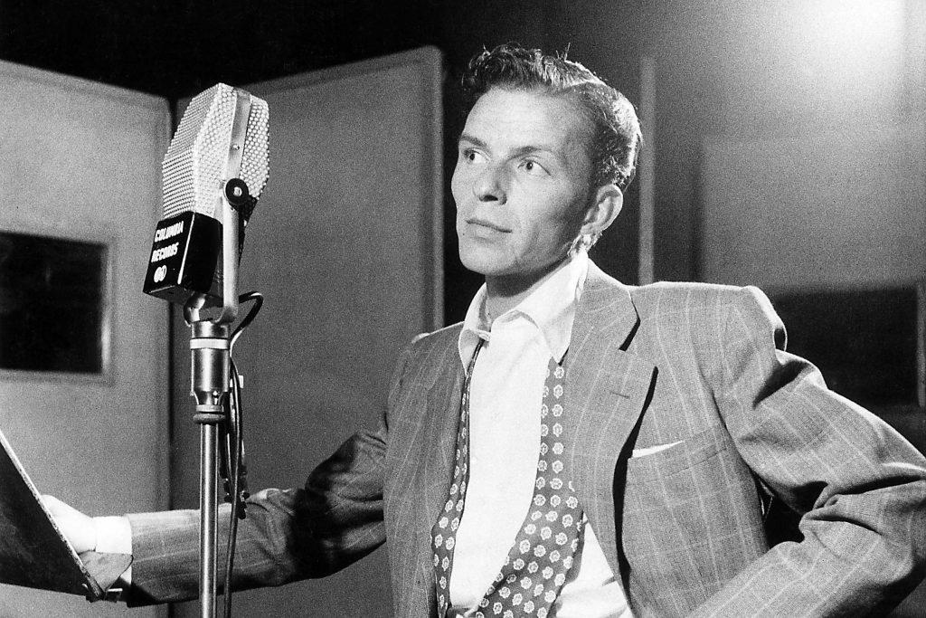 Summer Sales: Sinatra Suspension Is Going To Enlighten Your Home!
