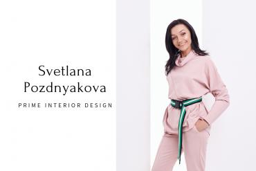 Svetlana-Pozdnyakova-How-Design-Is-Life-Changing-
