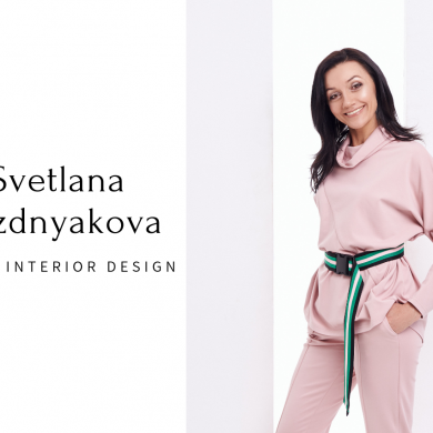 Svetlana-Pozdnyakova-How-Design-Is-Life-Changing-