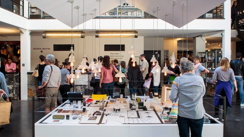 The Design Events List You Need To Schedule Now 1