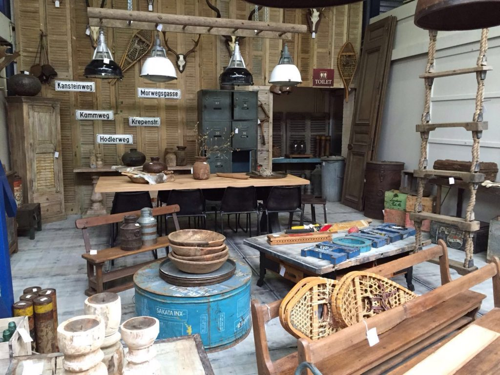 Looking to Shop We Have The Best Antique Shops For You 3