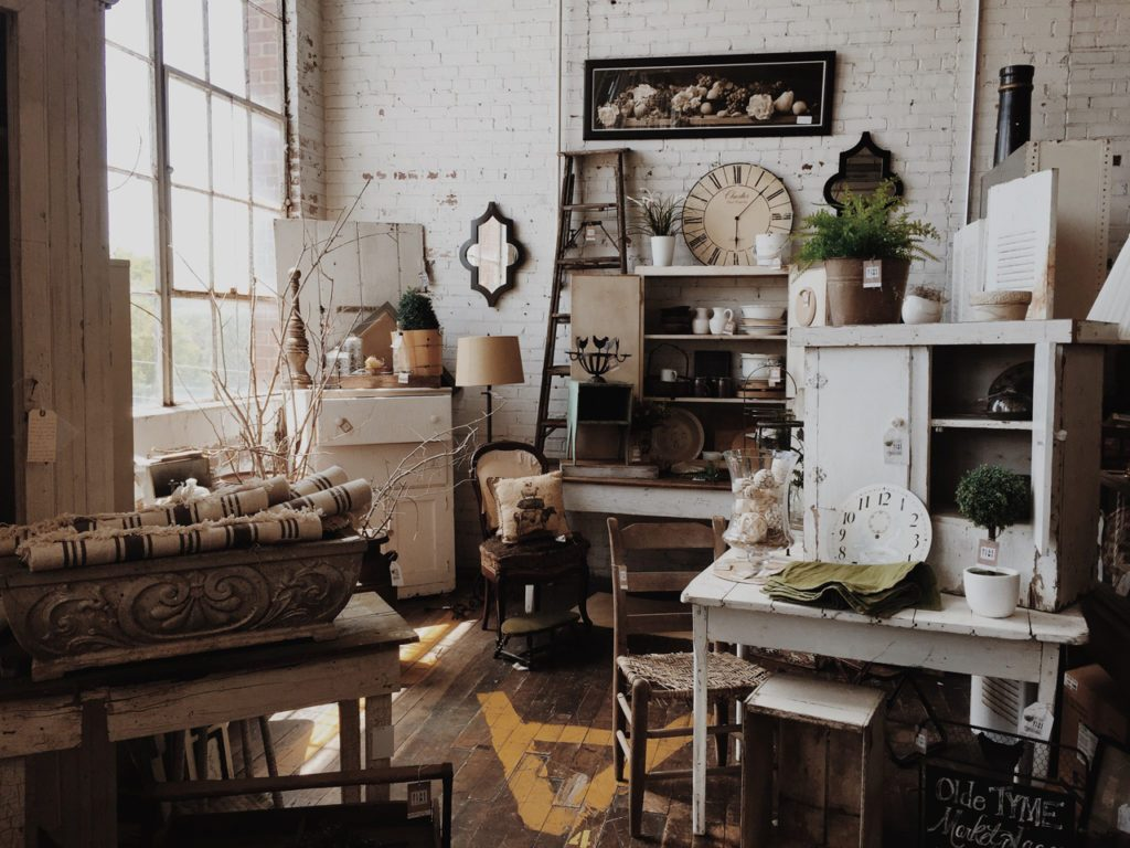 Looking to Shop We Have The Best Antique Shops For You 4