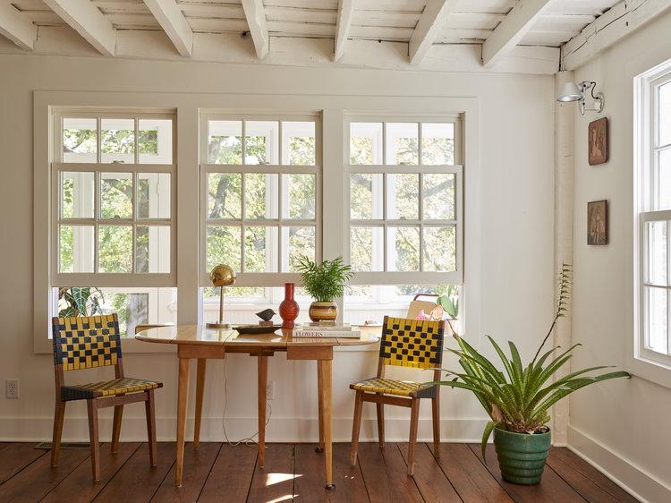 Halpern Design: Meet The Groovy Interior Design Studio Based In NYC!
