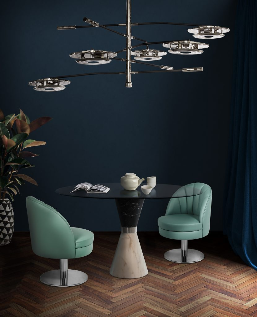 Discover Sherwin Williams Colour of The Year 2020!