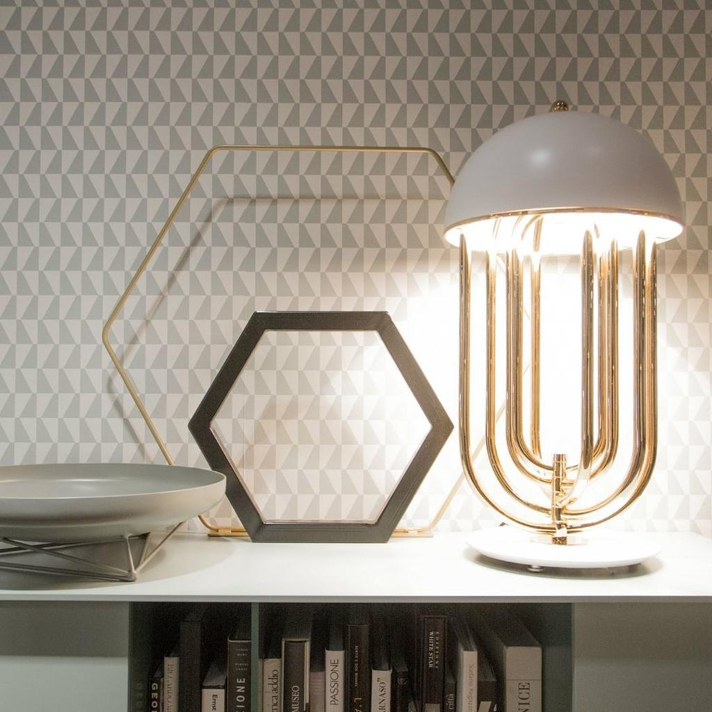 Does Your Project Have a Short Dealine? Get These Lighting Pieces in No Time!