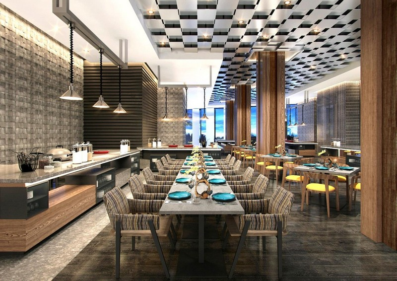 JPA Design: Meet The London Based Design Company!