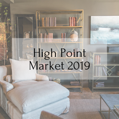 High Point Market 2019 | All You Need To KnowHigh Point Market 2019 | All You Need To Know