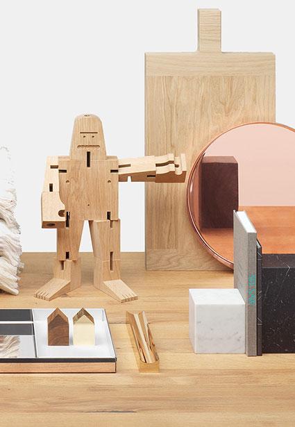 I migliori Showroom in Sicilia: Mohd-Mollura Home Design