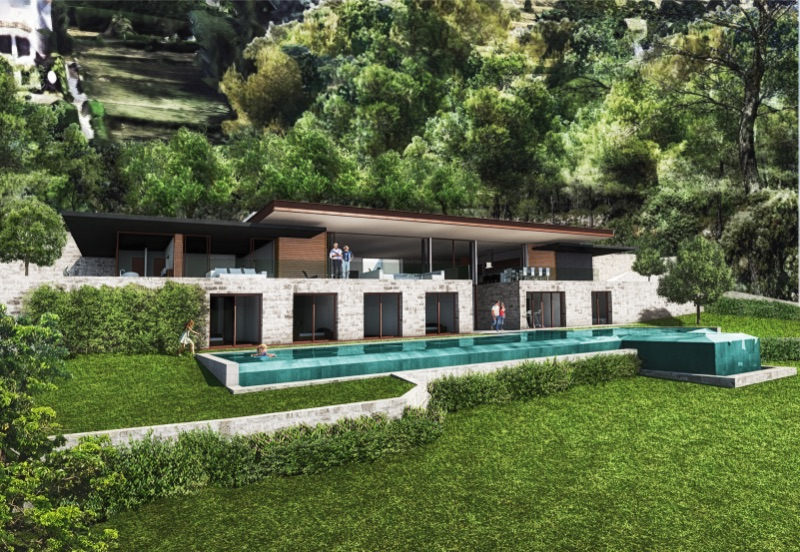 L'atelier-Allione-et-son-Architecture-moderne-haut-de-gamme