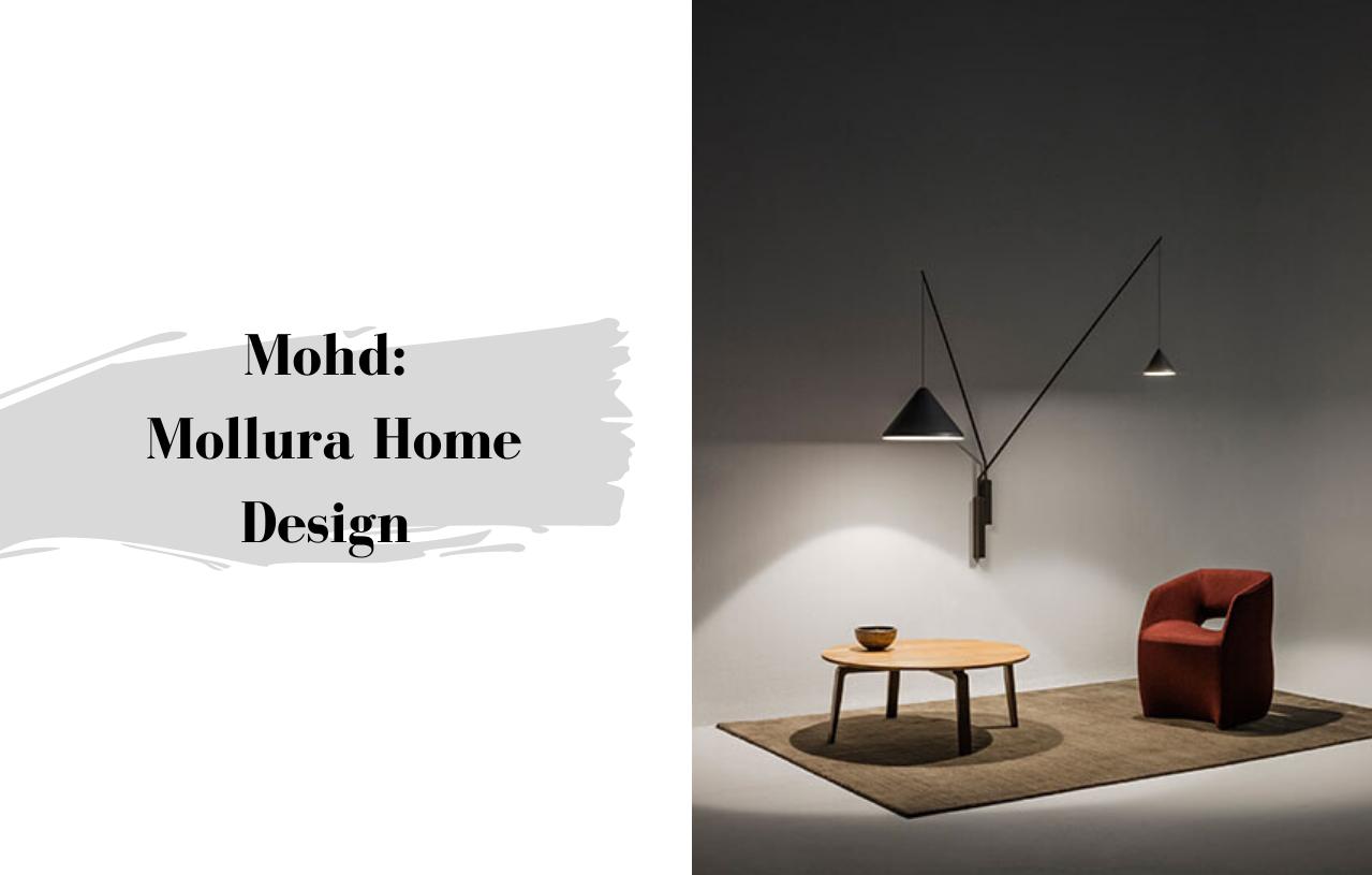 Mohd Mollura Home Design