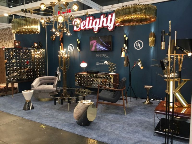 BDNY 2019 The Best Trends in NYC