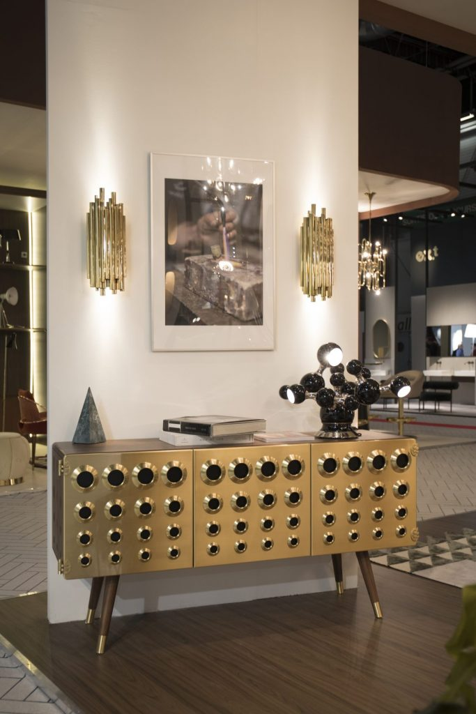 Maison et Objet 2020: Discover Everything About The Fair And Products You'll See!