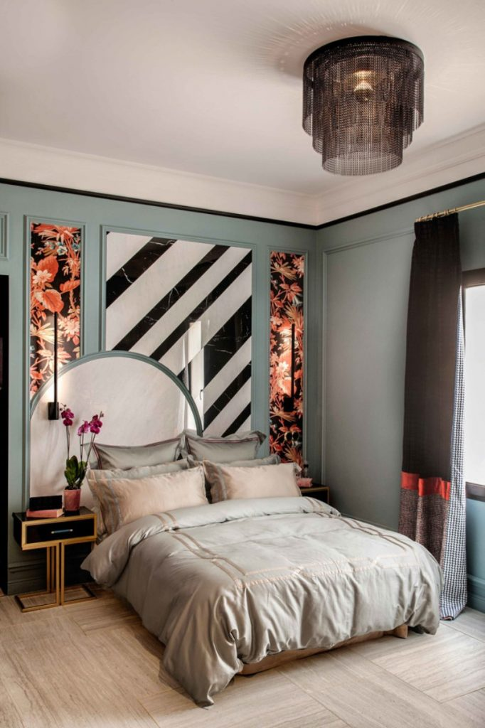 Knock Knock! Open The Door Because We Have a Complete Guide For Casa Decor 2020!