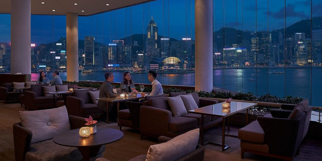 Spoiler Alert: The Best Hotels in Hong Kong You Need To Know About