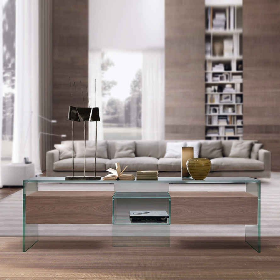 Casual Móveis: The Widest Selection Of Products For Interior and Exterior Spaces!