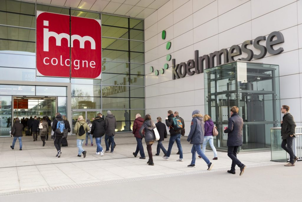IMM Cologne 2020: The Ultimate Guide is Here!