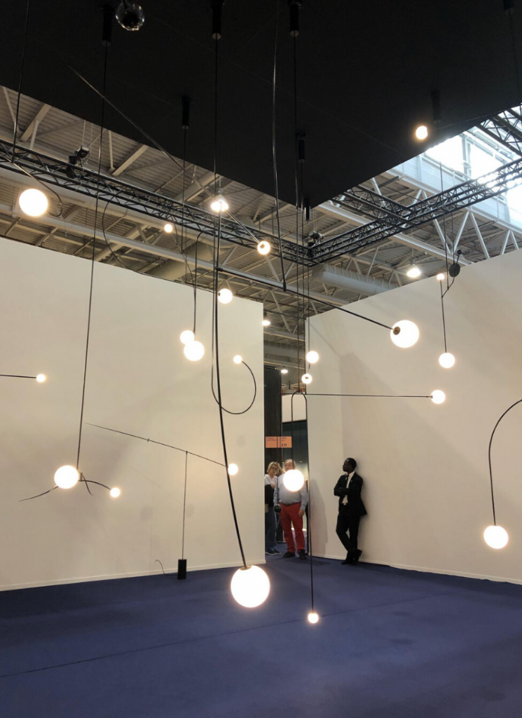 Maison et Objet 2020: The Last Day Of The Fair And What You Cannot Miss!