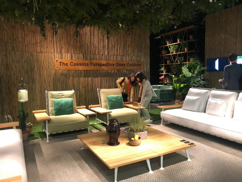 imm Cologne 2020: The Stands You Have To Visit If You're a True Design Lover!