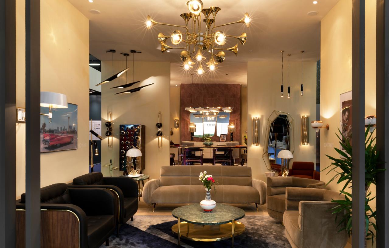 Maison-et-Objet-2020-Well-Unveil-The-Lamps-That-Are-Enlightening-Paris-44-1
