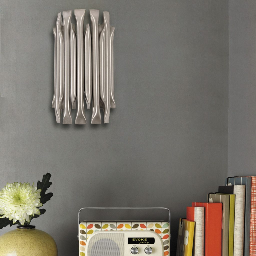Do You Have Any Design Project in Hands? These Wall Lamps Have To Be Part Of It!