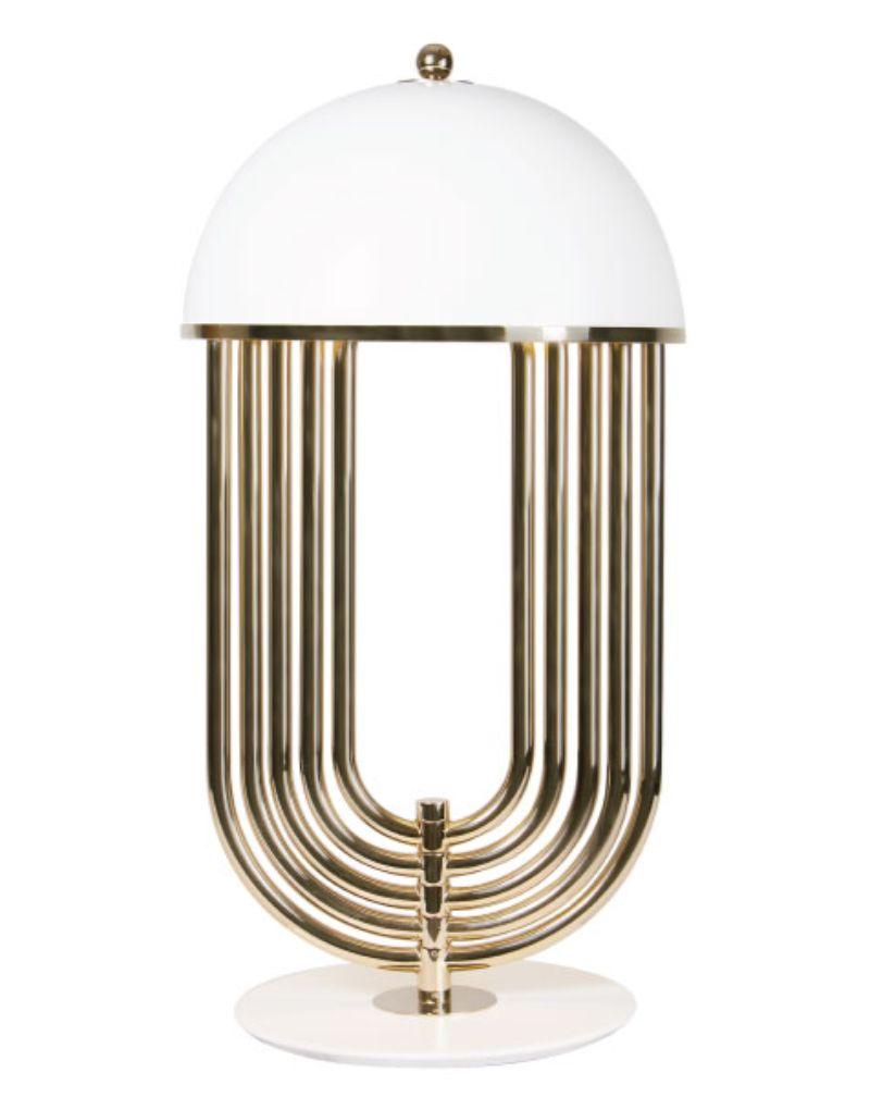 Maison et Objet 2020: We'll Unveil The Lamps That Are Enlightening Paris!