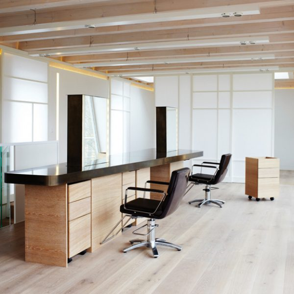 Top 5 German Design Companies That Will Help You With Your Design Project!
